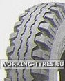 Forklift Air Tyres - Maxxis M9230 3.00-4 4PR TT