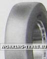 Digger Tyres - Mitas Compactor Extra 11.00-20 18PR 172A2 TT