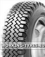 Truck Diagonal Tyres - Mitas CT06 7.50-16 10PR 116/114L TT