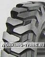 Digger Tyres - Mitas EM22 9.00-20 14PR 140B TT