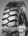 Digger Tyres - Mitas EM23 10.00-20 16PR 146B TT