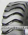 Digger Tyres - Mitas EM30 11.00-20 16PR TT