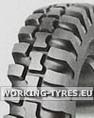 Digger Tyres - Mitas EM40 9.00-20 14PR TT
