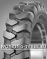 Digger Tyres - Mitas NB38 Extra 8.25-20 14PR 122B TT