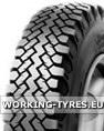 Truck Diagonal Tyres - Mitas NB62 M+S 6.50-20 10PR 115/113L TL