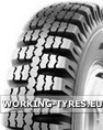 Truck Diagonal Tyres - Mitas NT9 11.00-20 16PR 149/145J TT