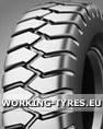 Digger Tyres - Nokian Armor Gard 10.00-20 16PR TT
