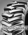 Forestry Tyres - Nokian Forest King TRS-LS-2-SF 28L-26 16PR TT
