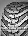 Forestry Tyres - Nokian Forest King FSF 710/40-22.5 16PR 152A8/159A2 TL
