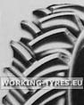 Forestry Tyres - Nokian TR-FS-Forest 12.4-24 (320/85-24) 12PR 128A8 TT