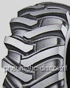Forestry Tyres - Nokian TRS-L-2-SF 750/55-26.5 20PR 184A2/177A8 TT