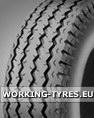 Truck Diagonal Tyres - Starco ST182 7.00-15 12PR 114/112L TT