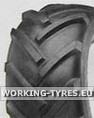 Titan Hi Traction Lug R1 7-16 6PR TL