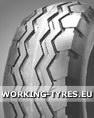 Implement Tyres - Trelleborg AF302 180/90-16 (6.00-16) 100/88A8 TL