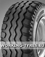 Implement Tyres - Trelleborg AW305 260/70-15.3 (10.0/75-15.3) 126A8 TL