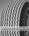 Implement Tyres - Trelleborg T478 280/60-15.5 128A8 TT