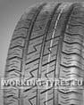 Car Trailer, Caravan Tyres - Trelleborg T5000 195/55R10 98/96N TL