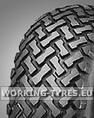 Wheelbarrow Tyres - Trelleborg T539 4.10/3.50-4 6PR TT