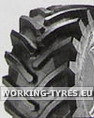 Tractor Tyres Radial - Trelleborg TM2000 620/75R26 166A8 TL