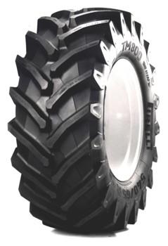 Trelleborg TM800 Sugar Cane 710/70R38 166D TL