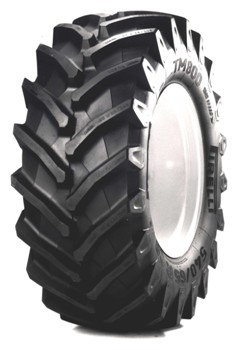 Trelleborg TM800 540/65R30 143D TL