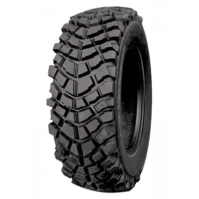 Ziarelli Mud Power 165/70R14 TL